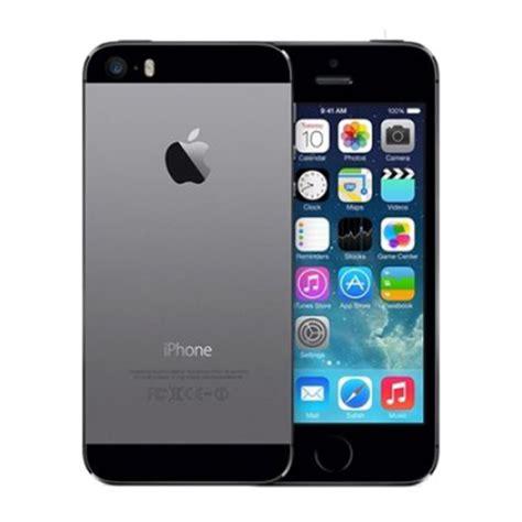 apple iphone 5s 32gb price in sri lanka as on 02 february 2019 everything lk