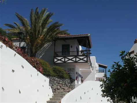 hotel jardin tecina la gomera fotos hotel jardin tecina bilder impressionen playa