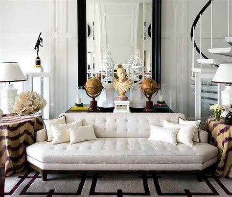 Karpet Ruangan Permadani Moderen Klasik Minimalis Karpet Lantai Murah 1 tips mendapatkan desain interior rumah klasik modern