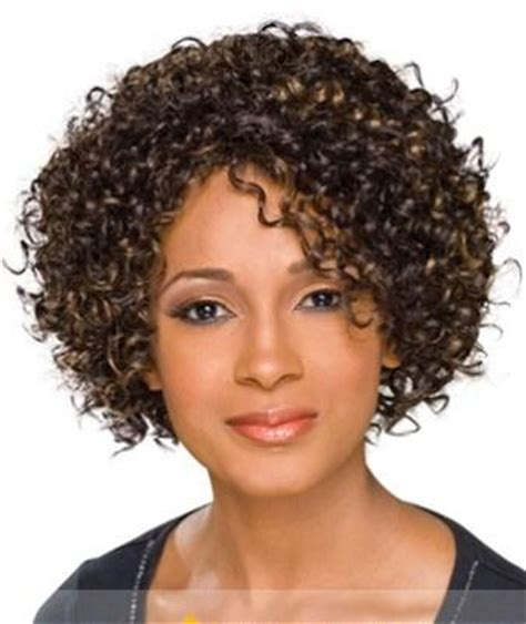 8 inch short curly male female wigs for black women 8 inch graceful short curly sepia african american lace