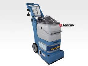 prochem carpet machine truck mount carpet cleaning machines for sale autos post