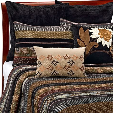 bed bath beyond quilts willow quilts 100 cotton bed bath beyond