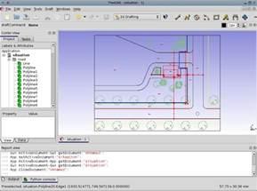 3d House Building Software Free draft tutorial jp freecad documentation