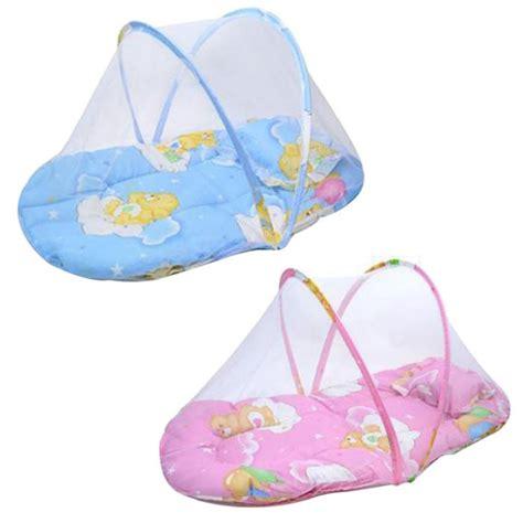 sommer bettdecke kinderbett kaufen gro 223 handel baby moskitonetz bett aus china