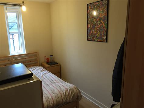 2 bedroom flat private landlord 2 bed flat to rent deptford church street london se8 4rx