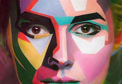 imagenes artisticas con datos cuadros modernos pinturas y dibujos fotos art 237 sticas de