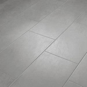18 x 36 tile happy floors interior dust 18 quot x 36 quot porcelain tile 4961 s