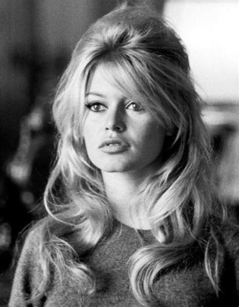 Bridget Bardot Hairstyles brigitte bardot s 5 most iconic hairstyles hair world