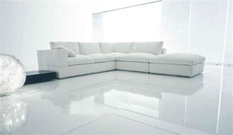 pavimentazione in resina per interni pavimenti in resina resindast