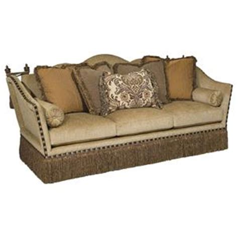 rachlin sectional sofas toronto hamilton vaughan stoney creek ontario