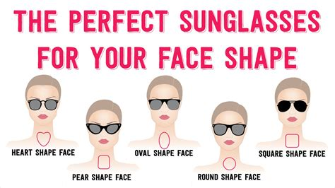 find the best eyebrow shape for your face shape magazine perfect nose shape your face www pixshark com images
