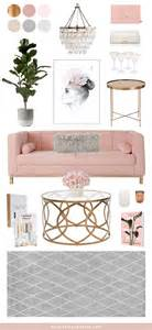 copper room decor 25 best ideas about pink office on pinterest cute office pink office decor and pink home