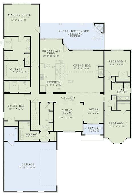 coolhouseplan com 100 coolhouseplan com best 25 house blueprints