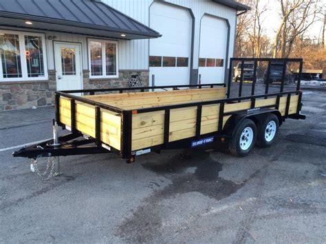 28 wiring utility trailer utility trailer 03 4 pin
