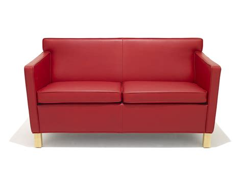 knoll krefeld sofa krefeld sofa by mies der rohe home decor