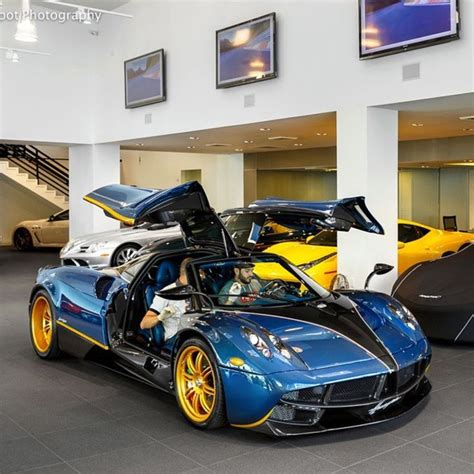 blue pagani 1000 images about pagani on pinterest pagani huayra
