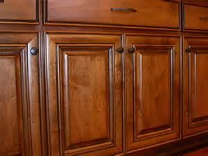 Cabinet Door Refacing Cabinet Refacing Of Seattle Custom Cabinets