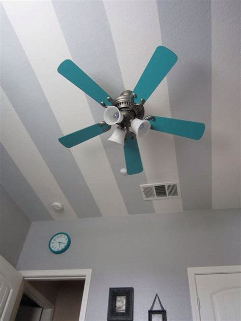 boys bedroom ceiling fans ceiling fan for boys room wanted imagery