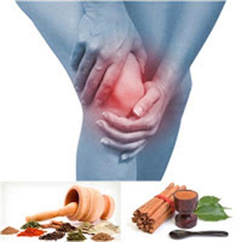 Obat Joint Herbal joint medication