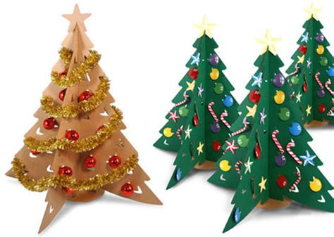 environmentally friendly christmas trees home dzine green living eco friendly tree options
