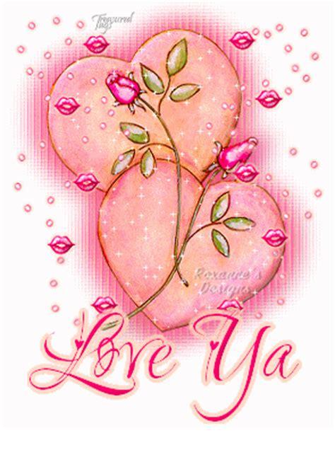 imagenes animadas gratis para descargar mensajes de amor imagenes gifs animadas para descargar