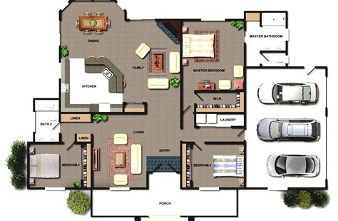 Diy Home Floor Plans diy home floor plan template home home plans picture database