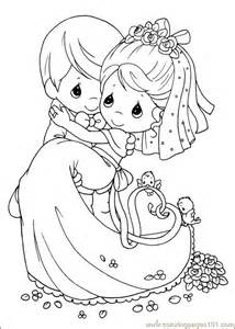 coloring pages 029 cartoons gt precious moments free printable coloring