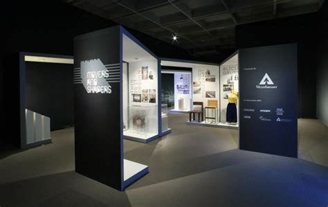 trade show booth design vancouver 386 best trade shows booth designs images on pinterest