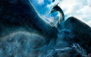 drachen le dragons wallpaper 19954903 fanpop