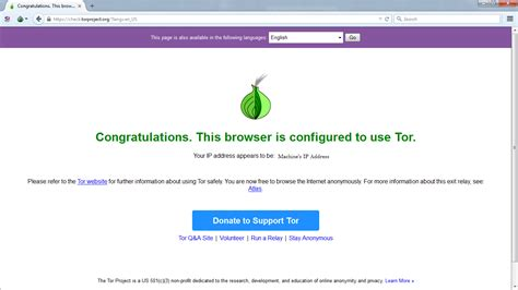 onion link site deep web page 3 deep web sites