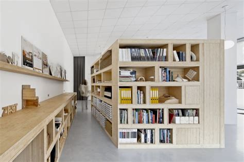 minimalist office interior design combining two companies into one office dones del 36 home