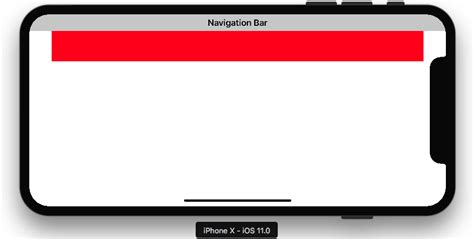 top layout guide programmatically ios use safe area layout programmatically stack overflow