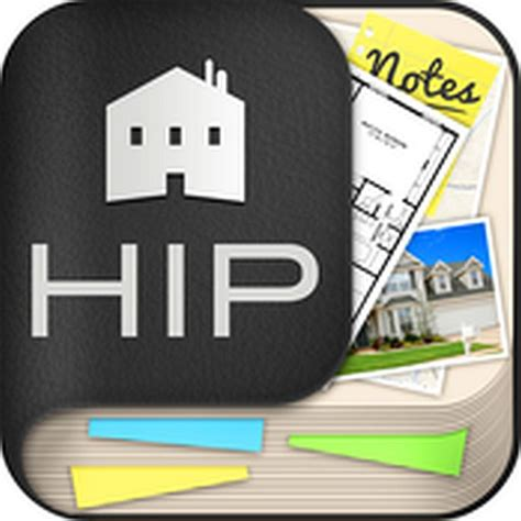 apps to help with home renovation infographic apps to help with home renovation infographic