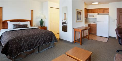 San Antonio Hotel Suites 2 Bedroom | 2 bedroom hotels in san antonio www indiepedia org