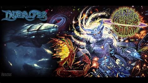 the saturns band rings of saturn band www imgkid the image kid
