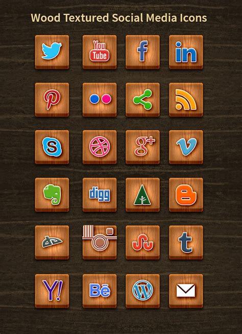 social media icons newhairstylesformen2014 com 50 high quality free social media icons