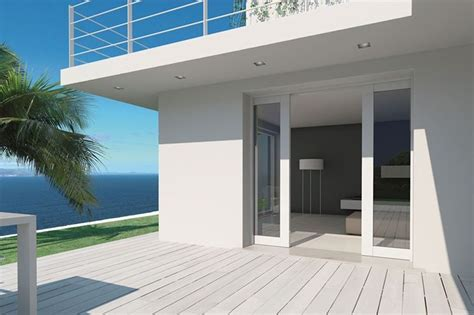 porte scorrevoli in alluminio per esterno porte scorrevoli per esterni finestre come scegliere