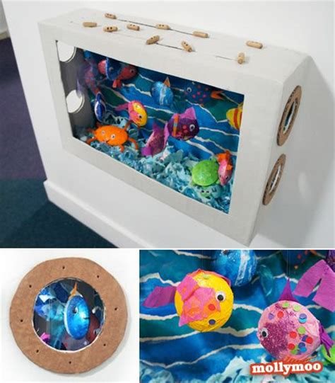 aquarium diy projects diy aquarium projects woodworking projects plans