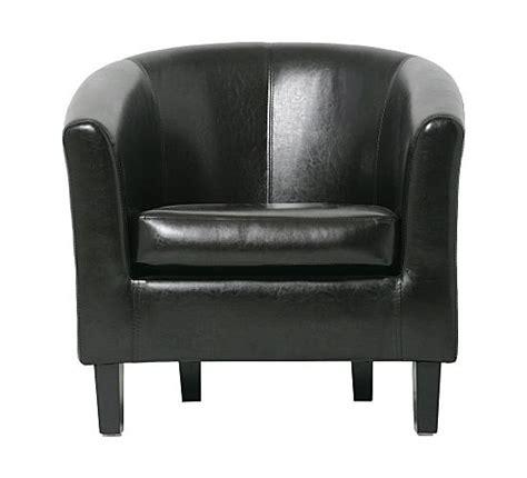 recliners vancouver bc pallucci furniture in vancouver bc weblocal ca