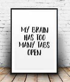 Office Desk Quotes 17 Best Office Quotes On Quote Decorations