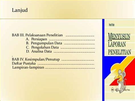 Buku Cermat Dalam Berbahasa Teliti Dalam Berpikir Ed 4 12 pratik penulisan karya ilmiah resensi dan