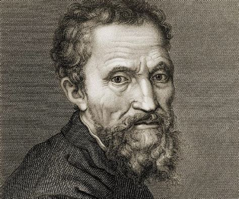 biography of michelangelo michelangelo biography childhood life achievements