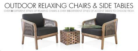 Patio Furniture Vancouver Wa Patio Furniture Vancouver Wa Chicpeastudio