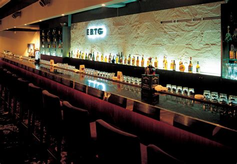 modern bar top modern luxury commercial and residential interior