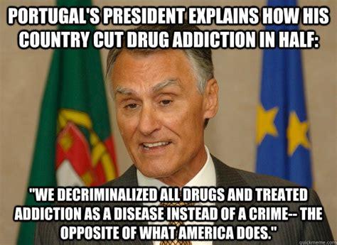 Drug Memes - heroin addiction memes