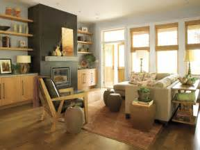 family rooms cozy family room myhomeideas com