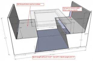 restaurant banquette seating dimensions restaurant banquette seating dimension photo banquette