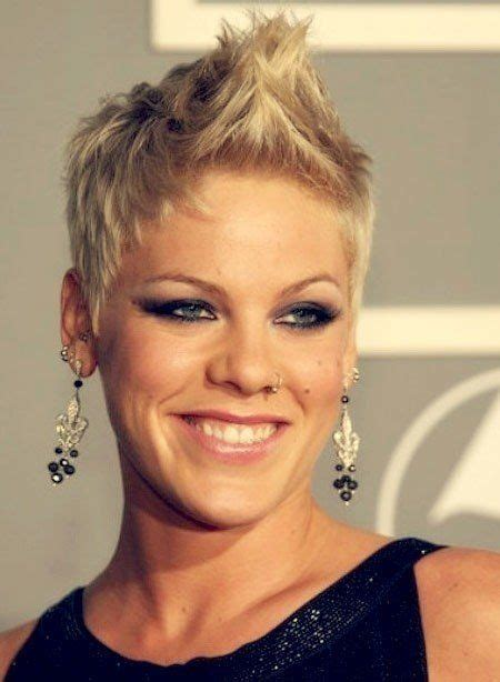 Pinks Hairstyles 2013 | best 25 singer pink hairstyles ideas on pinterest pink