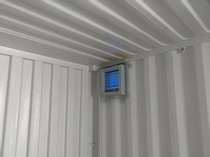 shipping container air vents gallery