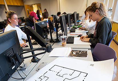 jobs for interior design majors home design